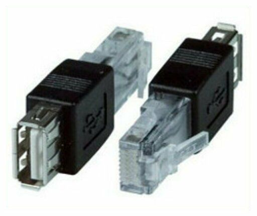 usb-rj45-en Connect Rj To Rj Wiring Diagram on telephone cable, phone plug, telephone jack, cat5e cable, rj45 connector, stain cable rj45 jack, eia rj45 jack, punch down,