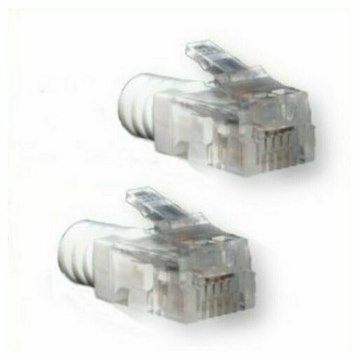 What is what RJ11 ?