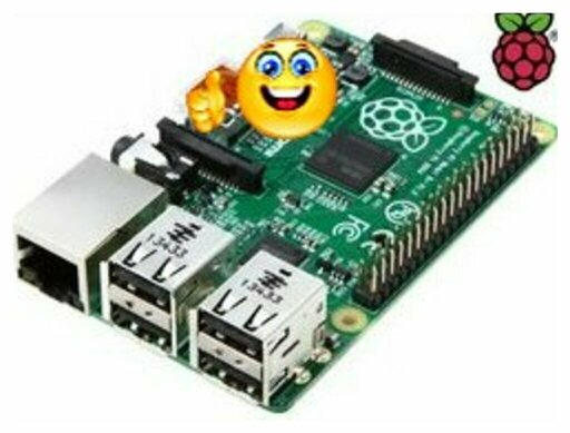 BlueTooth is a standard used in short-range links