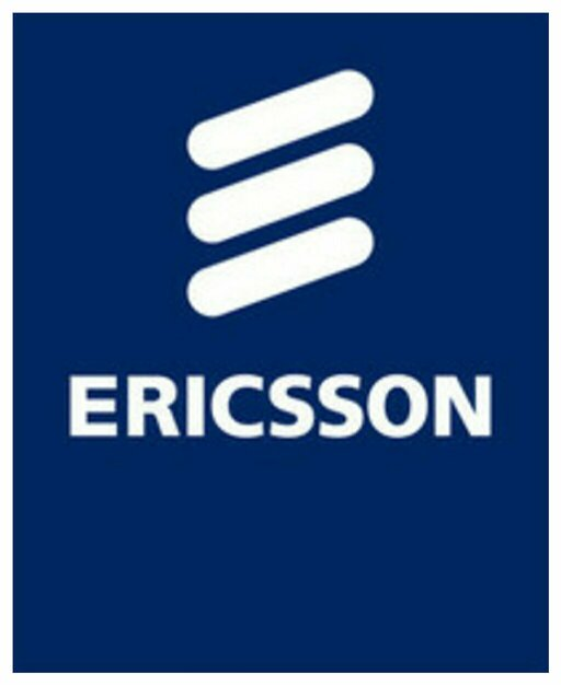 Ericsson wants to implement, 94, a global specification for connectivity short range wireless