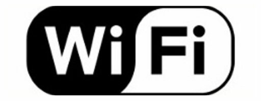 wifi is built according to the 802.11 standard